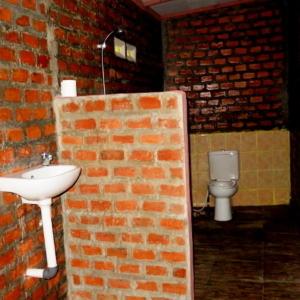 bathroom L5