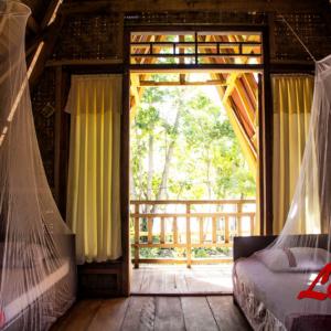 Upstaris bedroom L3